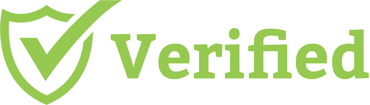 Verifiedmark