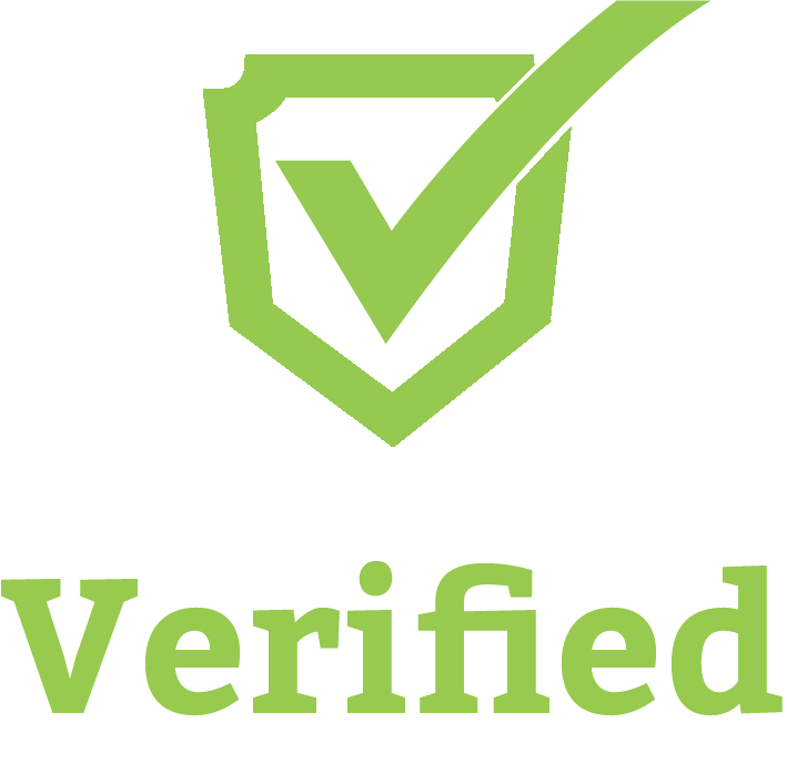 Verifiedstacked